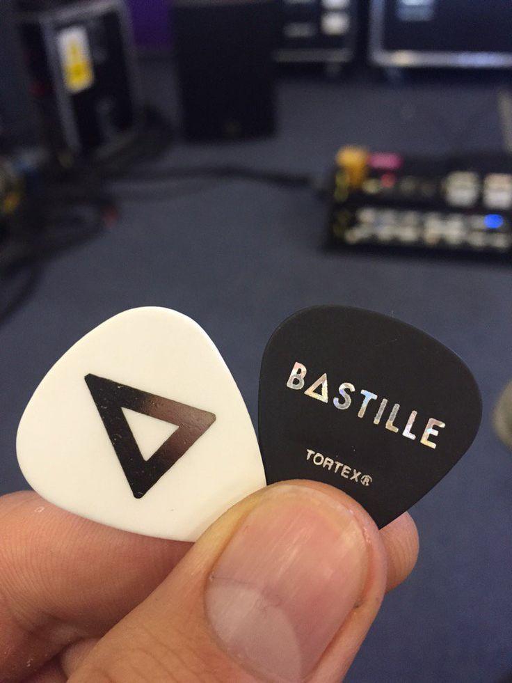 BastilleBilly_BazzyB (@willyfarquarson) | Twitter