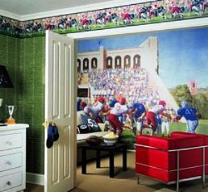 Browse Our Extensive Selection Of Full Wall Murals And Large Wall Murals.  Browse Our Large Selection Of Full Wall Murals, Mid Size Wall Murals, ... Part 97