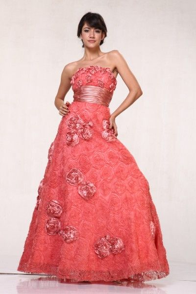 1000  images about Homecoming Heiress: The Dress Outlet&-39-s ...