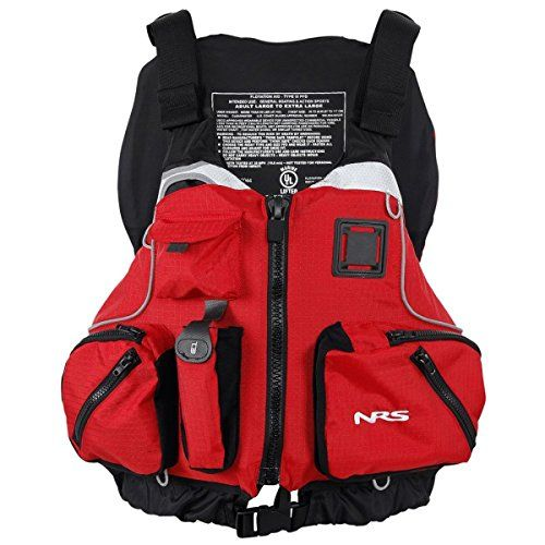 NRS cVest Mesh Back PFD Red SM *** You can find out more details at the link of the image.Note:It is affiliate link to Amazon.