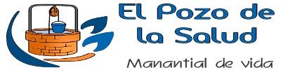 El Pozo de la Salud http://elpozodelasalud.es