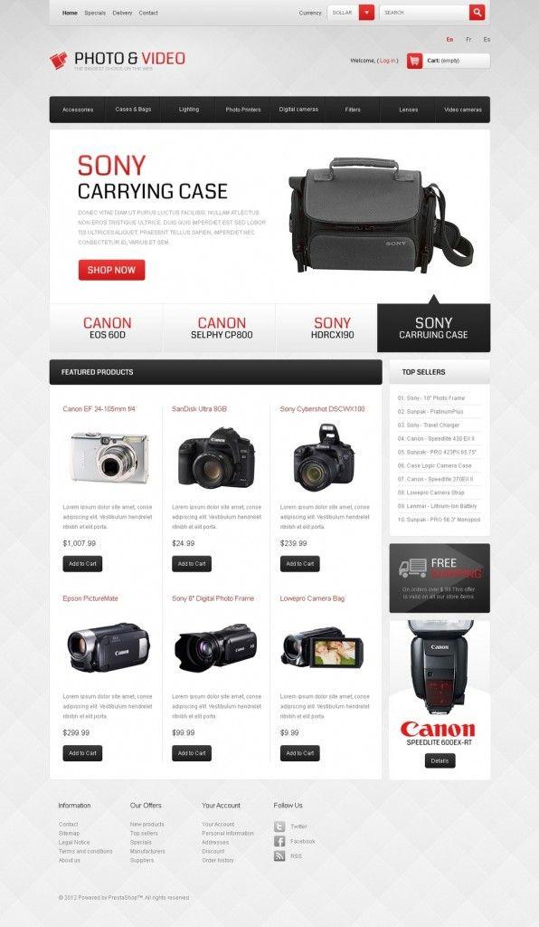 Thiết Kế Web bán máy ảnh, phụ kiện máy ảnh 423 - http://thiet-ke-web.com.vn/sp/thiet-ke-web-ban-may-anh-phu-kien-may-anh-423 - http://thiet-ke-web.com.vn