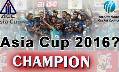 Asia Cup 2016 Game Download