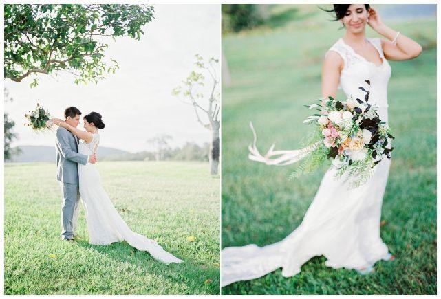 Casey Jane Wedding photographer