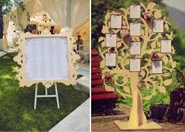 Картинки по запросу список гостей на свадьбу