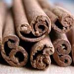 Cinnamon And Diabetes Control And Prevention - http://www.healtharticles101.com/cinnamon-and-diabetes-control-and-prevention/#more-12080