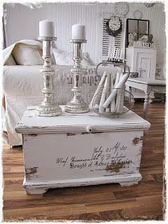 813 best welcome home images on pinterest | shabby chic decor