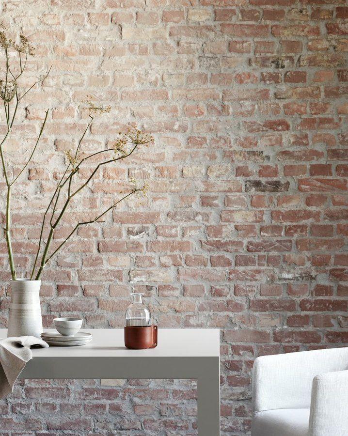 11 best woonaccessoires images on pinterest ipad stand van and wood. Black Bedroom Furniture Sets. Home Design Ideas