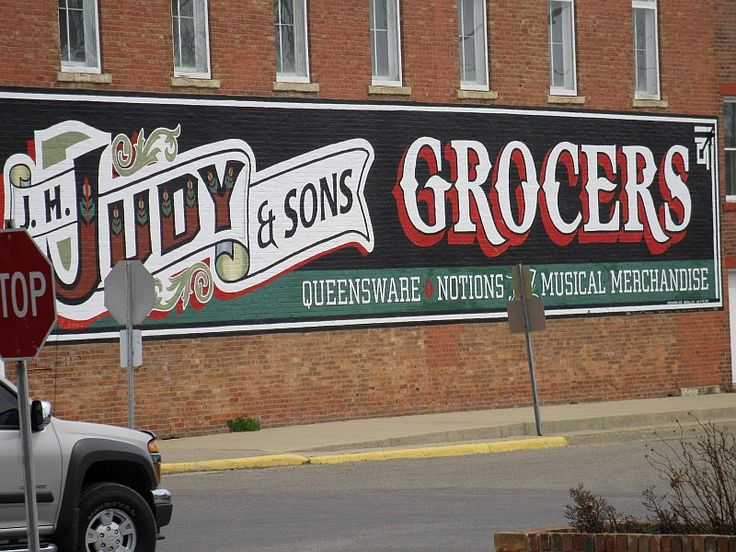 Best triping sign painting images on pinterest