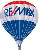 Remax Initial Realty Ltd