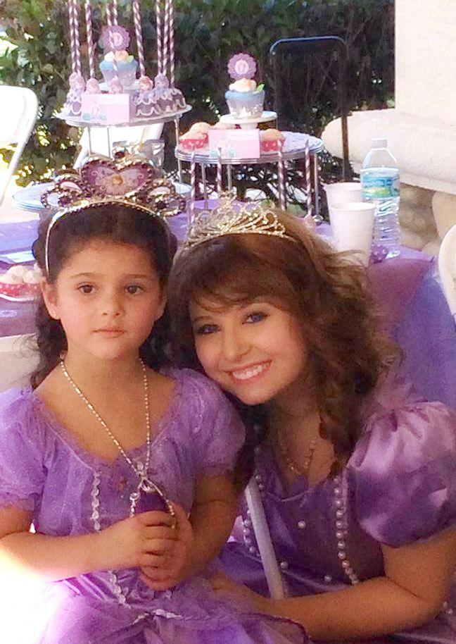 140 best Princess Parties Palm Beach images on Pinterest | Parties ...
