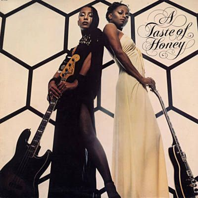Found Boogie Oogie Oogie by A Taste Of Honey with Shazam, have a listen: http://www.shazam.com/discover/track/411084