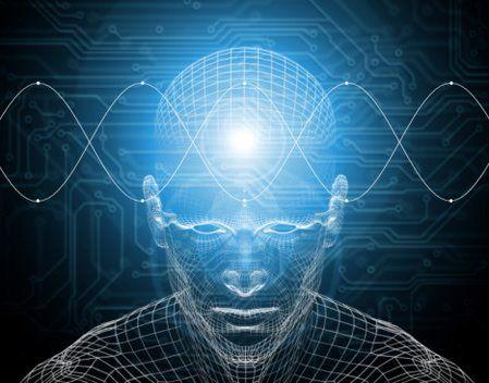 GLÁNDULA PINEAL - EL TERCER OJO HUMANO !!! (con VIDEO)   http://spiritualhappiness.blogspot.co.at/2012/09/glandula-pineal-el-tercer-ojo-humano.html