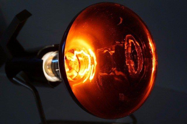 en directo: Científicos logran convertir la luz infrarroja del...