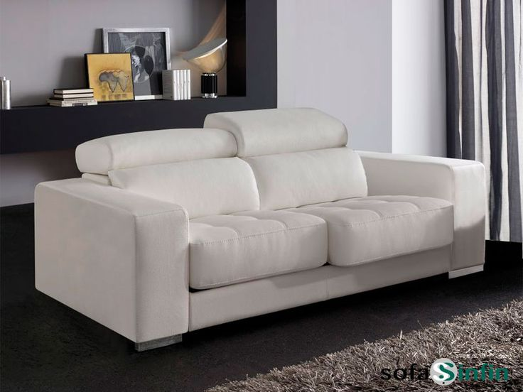 ms de ideas increbles sobre sof moderno en pinterest sof moderno sof de mediados de siglo y diseo de condominio