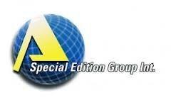 .T.I.R.® A Speciale.Edition.Group International  (.T.I.R.® A Speciale.Edition.)( .T.I.R.® A International GROUP)