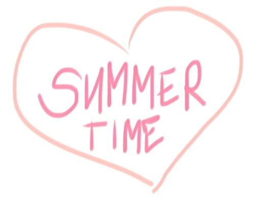 summer time: Pink Summer, Summertime Baby, Summertime Fun, Sweet Summertime, Summertime Y All, Sweeeet Summertime, Summertime Inspiration, Summer Summertime, Summer Time