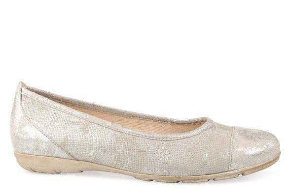Hero Image for 44-161 Leather Slip-on Shoe
