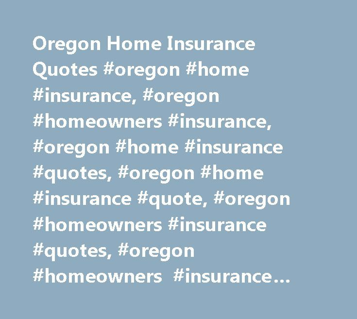 25 Best Insurance Quotes On Pinterest Life Insurance