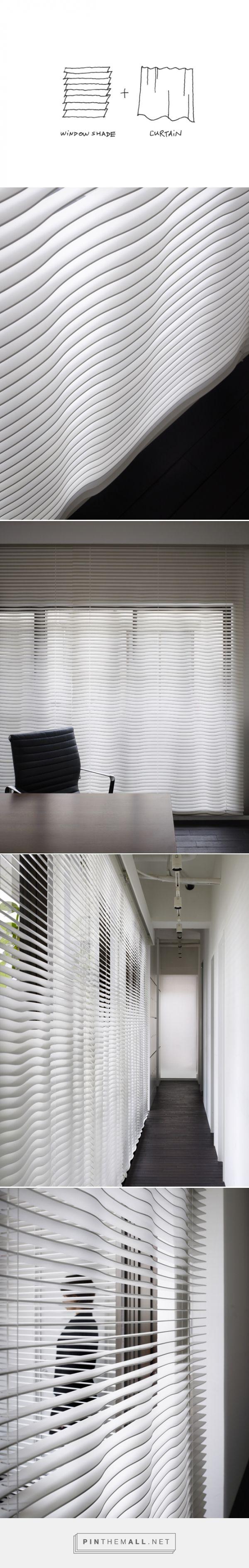 akasaka office