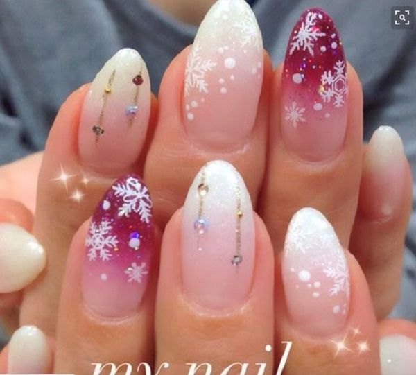 Best 25+ Wide nails ideas on Pinterest | Flared nail ...