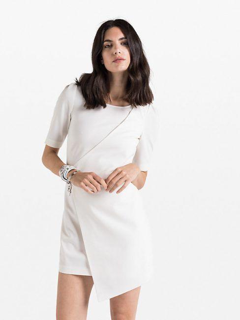6273ff52 Patrizia Pepe Abiti primavera estate 2019 - Lei Trendy | Fashion in ...