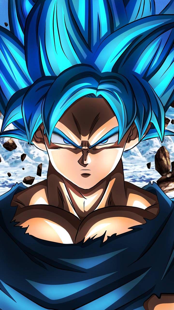 Fury Dragon Ball Wallpaper Anime Dragon Ball Dragon Ball Wallpaper Iphone Anime Dragon Ball Super