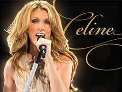 I love her voice. I have seen her 3 times in Vegas. Hoping to see her new show.
