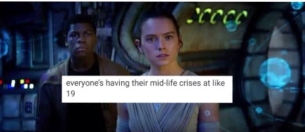 spammign with star wars text posts because they are hilarious NAD ITS STAR WARS DAY SO HAPPY STAR WARS DAY OK