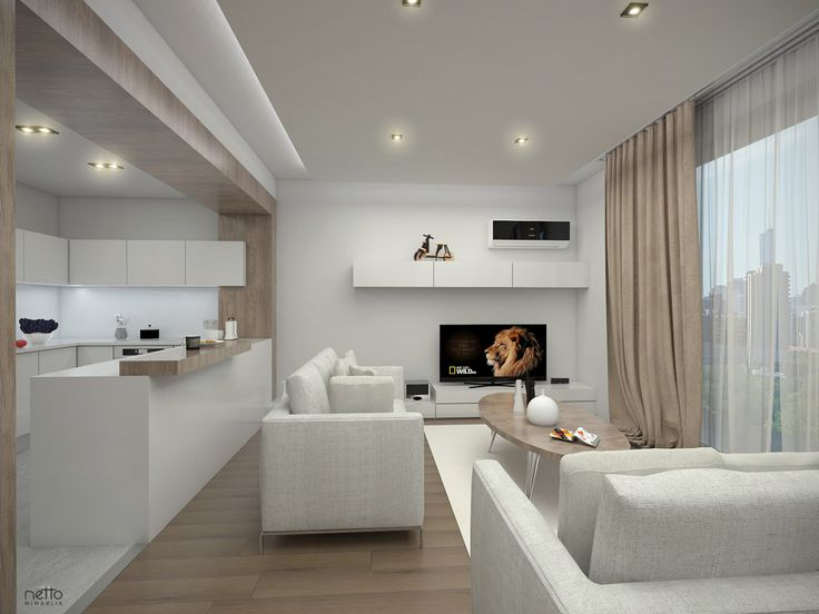Living Room #interiordesign #whiteinteriors