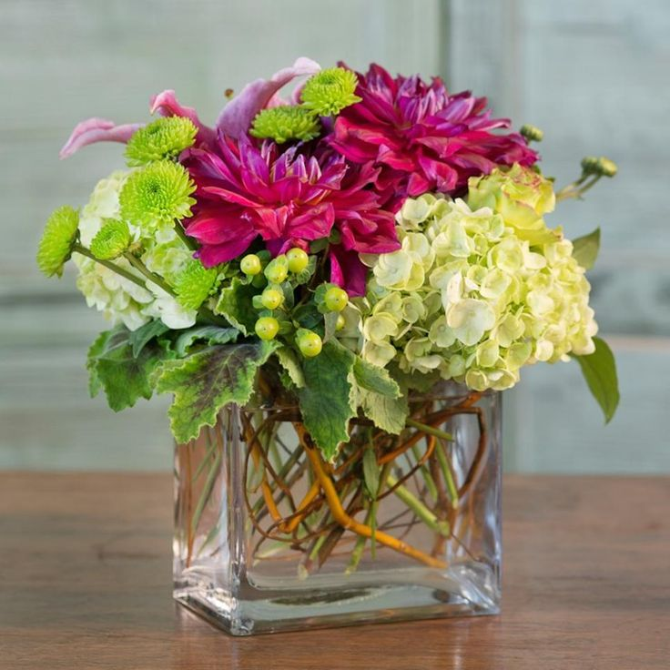 Flower Arrangements Basics: Best 25+ Beautiful Flower Arrangements Ideas On Pinterest