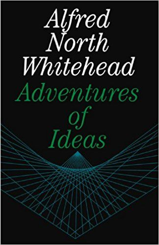 Resultado de imagen para whitehead libros