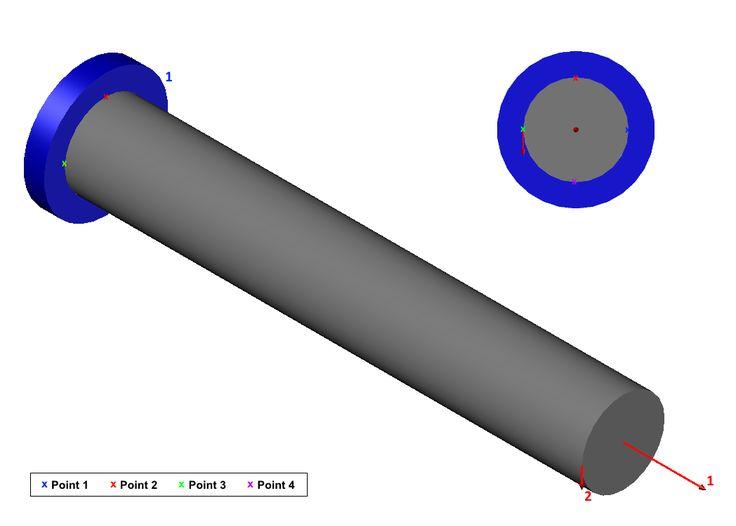 #Geomiso #IsogeometricAnalysis #CAD