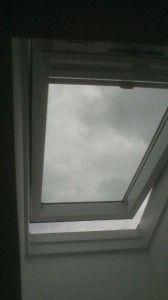 Dachfenster erneuern - Erlangen - http://www.mp-bauelemente.de/dachfenster-erneuern-erlangen.html