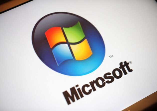 Police warning over computer scam where offenders pretend to be from Microsoft