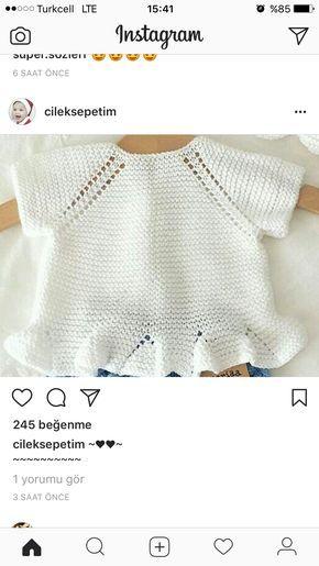 İclal Hüsrevoglu