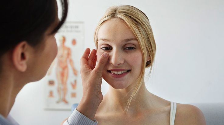 Accutane can be helpful in eliminating persistent breakouts if you deal with deep, nodular acne.