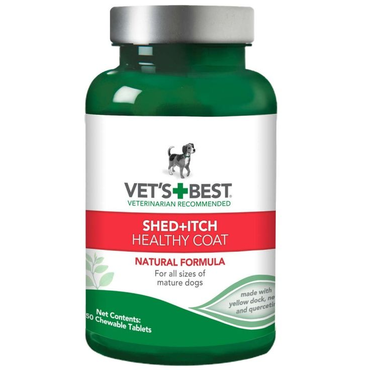 Diphenhydramine For Dogs Itching