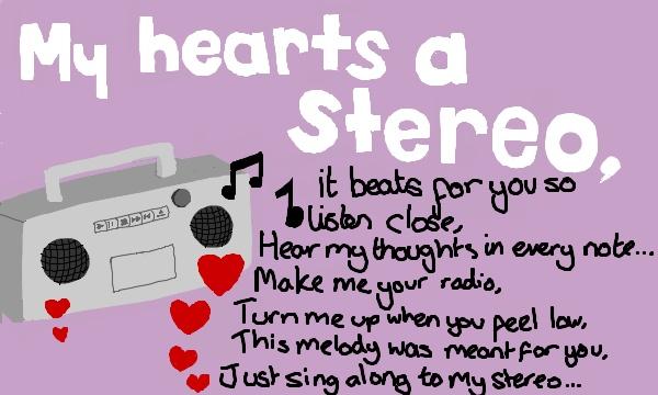 He S My Hero Lyrics Singam 3 – Dibujos Para Colorear