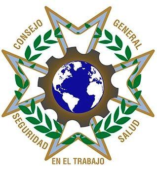 Participacion del CGPSST en Congreso Internacional de Salud Ocupacional y Ambiental de Panamá