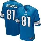 Get the latest Detroit Lions news, scores, stats, standings, rumors, and more from ESPN.