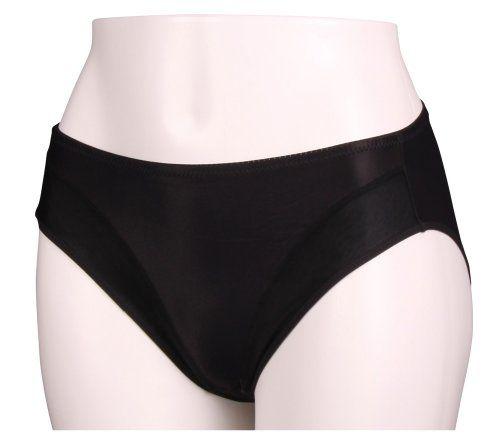 ELIZABETH Go2 Panty by Lipo in a Box Black or Blush Pink S-XXL $15.00: Womens Fashion, Go2 Panty, Pink S Xxl, Boxes, Go2 Panties, Blush Pink, Elizabeth Go2, Blushes