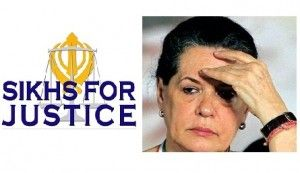 USA: Sikhs for Justice want Sonia Gandhi to depose before US court in 1984 ... - http://news54.barryfenner.info/usa-sikhs-for-justice-want-sonia-gandhi-to-depose-before-us-court-in-1984/