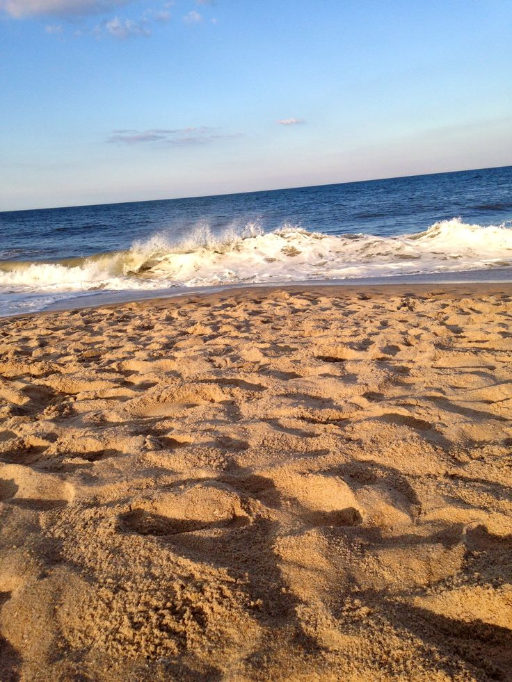"""bethany beach personals Bethany beach is known as the """"quiet"""" beach, but that doesn't mean there's not a lot to do lauren weaver, executive director of the bethany-fenwick area chamber of commerce, said big ."""