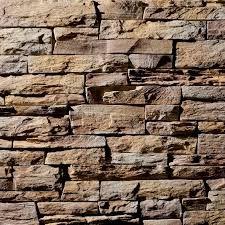 Mejores 68 im genes de materiales para fachadas en pinterest fachadas ideas para casa y - Materiales para fachadas exteriores ...