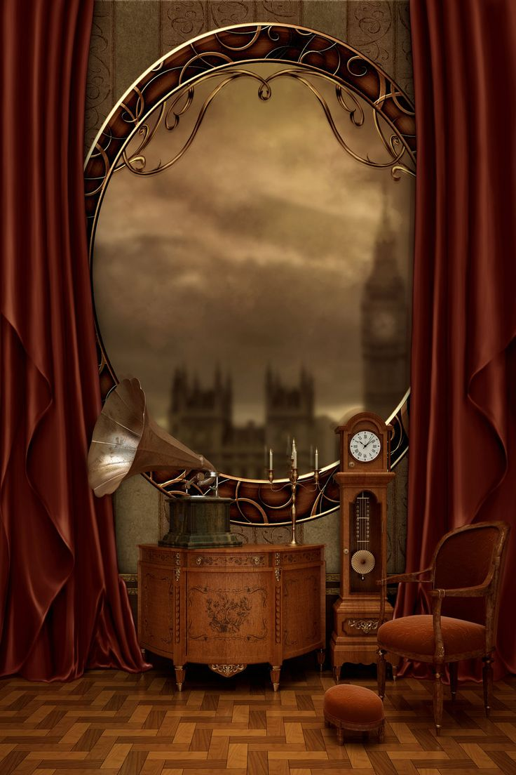 Welcome to the surreal steampunk apartment where jules verne meets tim - Interior Fabulous Brown Steampunk Decor For Gorgeous Interior Design Picture A Part Of Enthralling Steampunk Interior Design Ideas