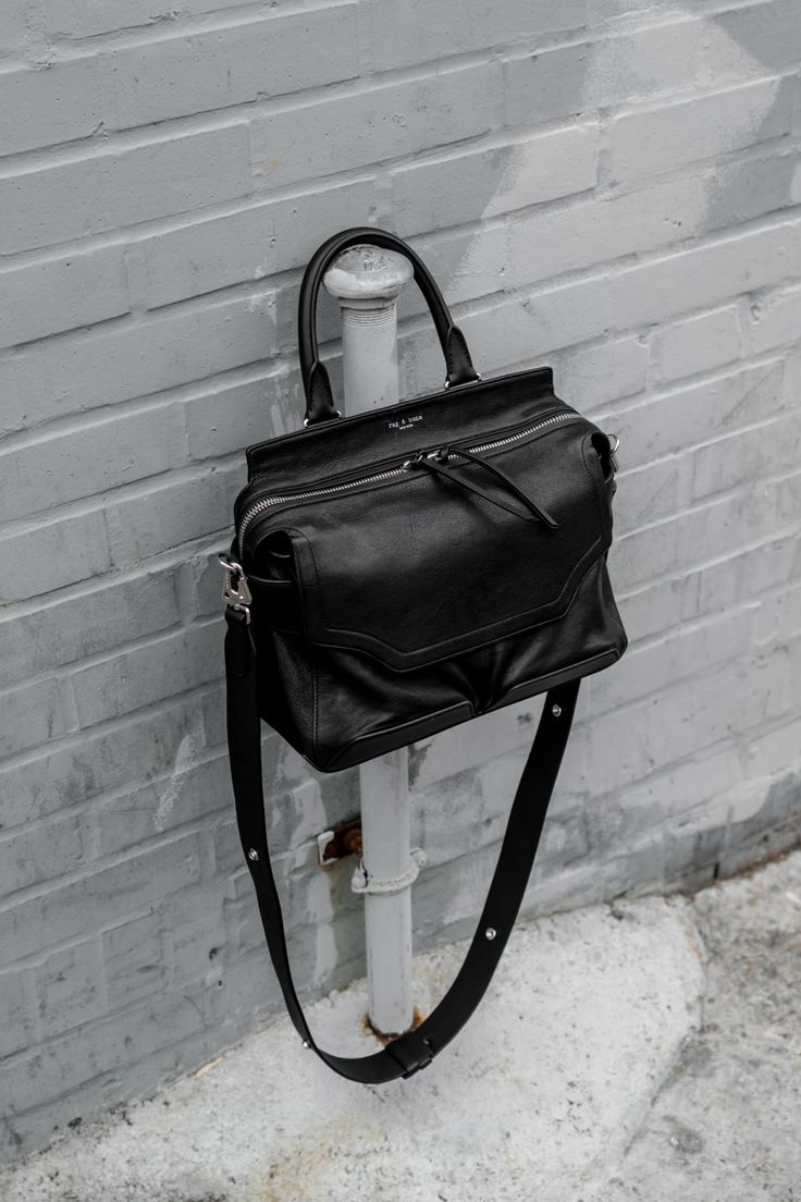 figtny.com | In The Bag