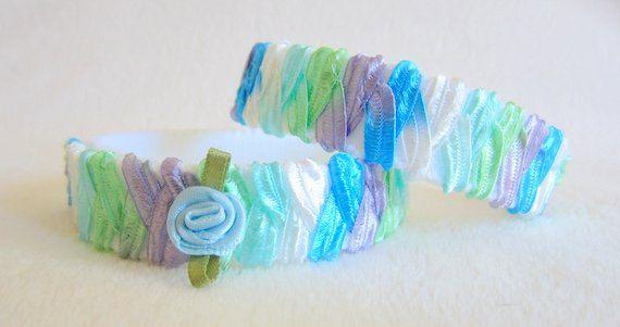 Motion Sickness Anti Nausea Bracelets
