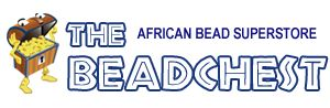 Ghana Beads - Best Source for African Beads