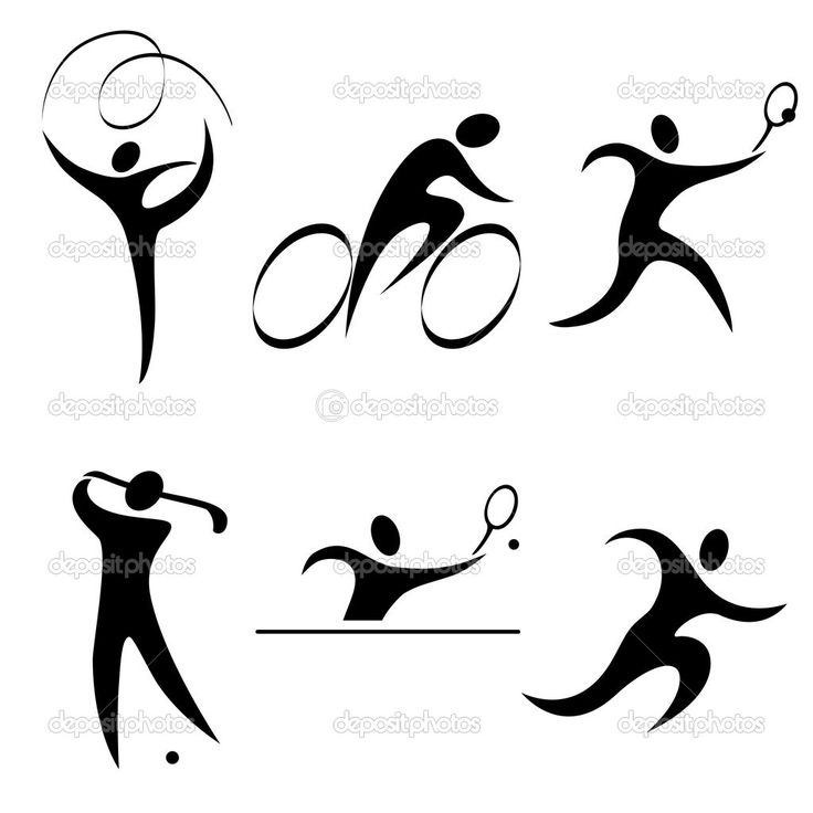 olimpiadas 2016 modalidades - Resultados Yahoo Search da busca de imagens